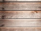 Wooden paneling — Stock Photo