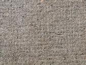 Dokulu beton — Stok fotoğraf