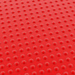 Red texture — Stock Photo