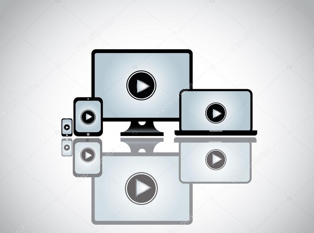 Play фильмы на компьютер - фото 11