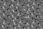 Textura — Foto de Stock