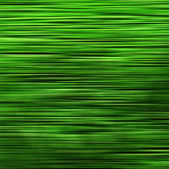 Green background — Stock Photo