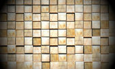 Texture tile — Stock Photo