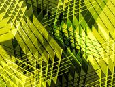 Bright mesh texture — Stock Photo