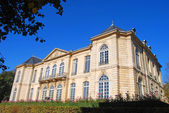 Musée Rodin — Stock Photo