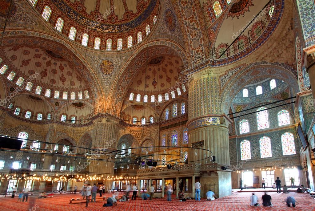 galata muslim One of the most enduring (and incorrect) accusations made about the ottoman empire is that it was intellectually stagnant orientalist historians claim that the ottomans saw science and religion as mutually exclusive and incompatible, unlike earlier muslim dynasties.
