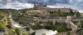 Toledo — Photo