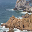 Cabo da Roca (Cape Roca) — Stock Photo