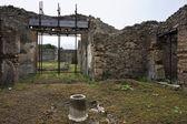 Pompeii 3 — Stock Photo