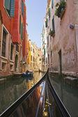 Venice — Stock Photo