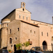 Stock Photo: Anagni's Cathedral, Italy