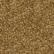 Stock Photo: Background of golden sequins