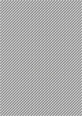 Background - texture of the gray squares — Stock Vector