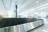 Terminal — Stockfoto