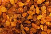 Raisins texture — Stock Photo
