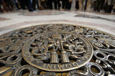Vatican City — Stock Photo