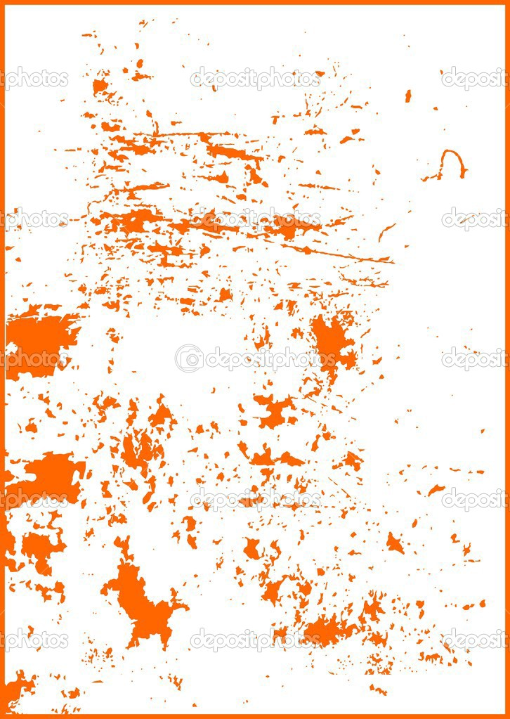 Vector scratch texture — Stock Vector © qumran #29632331