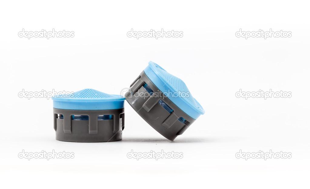 Spara vatten munstycke