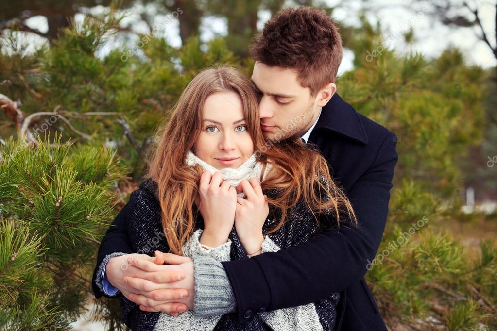 mujeres buscando hombres bi senior dating grupo