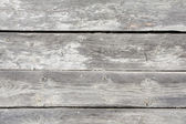 Shabby Barn Boards III — Stock Photo