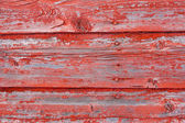 Shabby Barn Board Background — Stock Photo