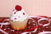 Cupcake 2 — Stockfoto