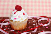 Cupcake 2 — Fotografia Stock