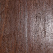 Wood door texture — Stock Photo