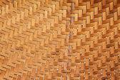 Texture de Batoum tissé — Photo