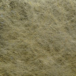 Stock Photo: Golden fibre texture