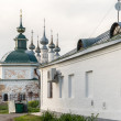 Stock Photo: Friday church in Suzdal, Russia
