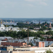 Stock Photo: Yaroslavl urblandscape, Russia