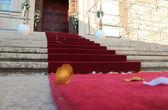 Matrimonio maltese — Foto Stock