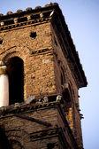 řím zvonek — Stock fotografie
