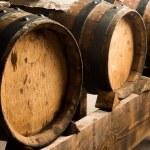 ������, ������: Modena balsamic vinegar