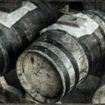 ������, ������: Modena balsamic vinegar vintage style