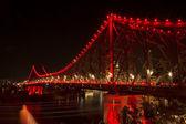 Story Bridge — Stock Photo