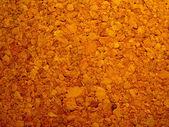 Texture of cork — Stock Photo