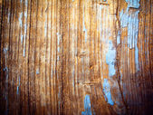 Texture of the old board — Stock Photo