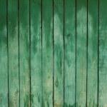 Old wood fence background — Stock Photo #45731835