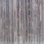 Old wood fence background — Stock Photo #45731885