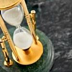 Hourglass — Stock Photo #19590061