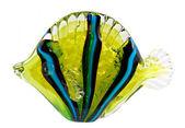 エキゾチックな熱帯の魚 — ストック写真