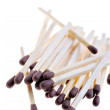 Match sticks — Stock Photo #18255955