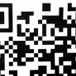 QR Code — Stock Photo