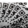 QR Codes — Stock Photo #25493167