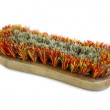 Scrub brush — Stock Photo