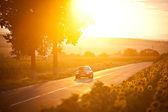 BMW M3 — Stock Photo