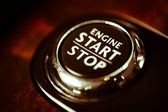 Start your engines — Stock Photo