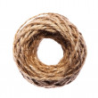Rope ball — Stock Photo #47735663
